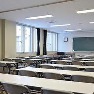 緑の学習室