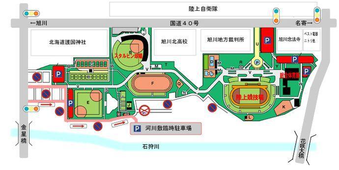 hanasaki_parking_2021_01.jpg