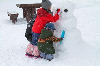 kamui_winter_fes_2020_01_25_001_005.jpg