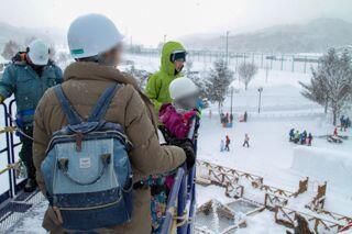 kamui_winter_fes_2020_01_25_001_034.jpg