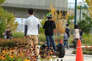 kitasaito_autumn_garden_2020_09_27_026.jpg