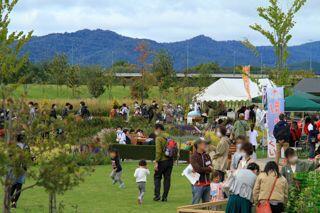 kitasaito_autumn_garden_2020_09_27_029.jpg