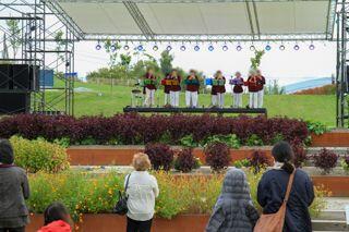 kitasaito_autumn_garden_2020_09_27_039.jpg