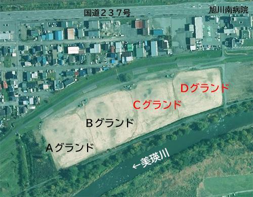 nishikagurahiroba_2021_07_05_001.jpg