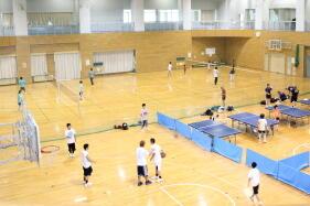 sports_day_2020_winter_001.JPG