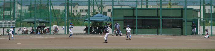 sports_summer_start_accepting_2021_001.JPG