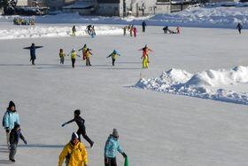 winter_facilities_2019_004.JPG