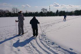 winter_facilities_2019_013.JPG
