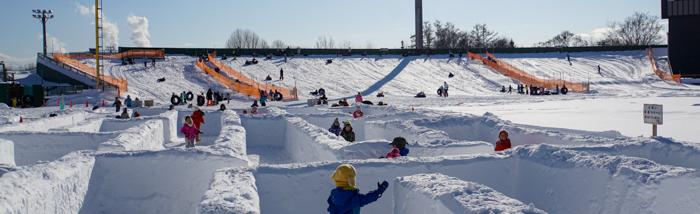 winter_facilities_2020_001.jpg