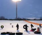 winter_facilities_2020_002.JPG