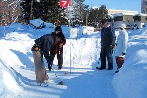 winter_facilities_2020_006_02.JPG