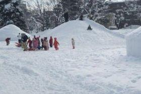 winter_facilities_2020_009.JPG
