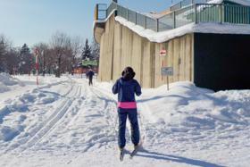 winter_facilities_2020_013_02.jpg