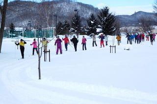 winter_facilities_2020_016.JPG