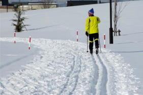 winter_facilities_2020_017.jpg