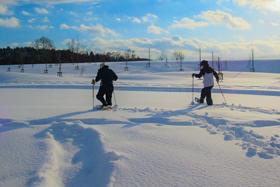 winter_facilities_2020_018.jpg