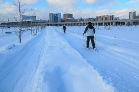 winter_facilities_2020_019.jpg