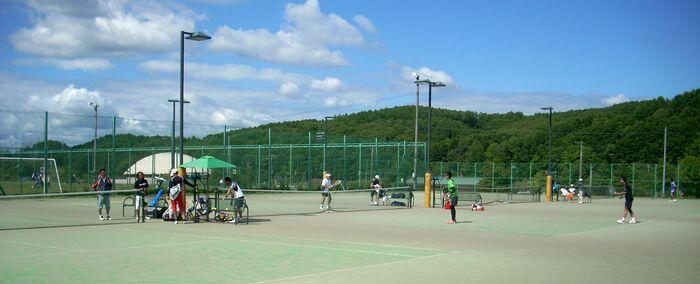 kamui_tennis_info_2020_001.jpg