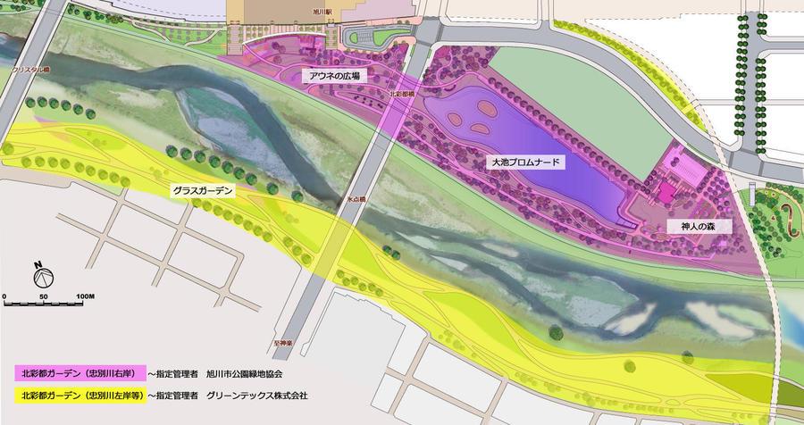 kitasaito_map_shitei.jpg
